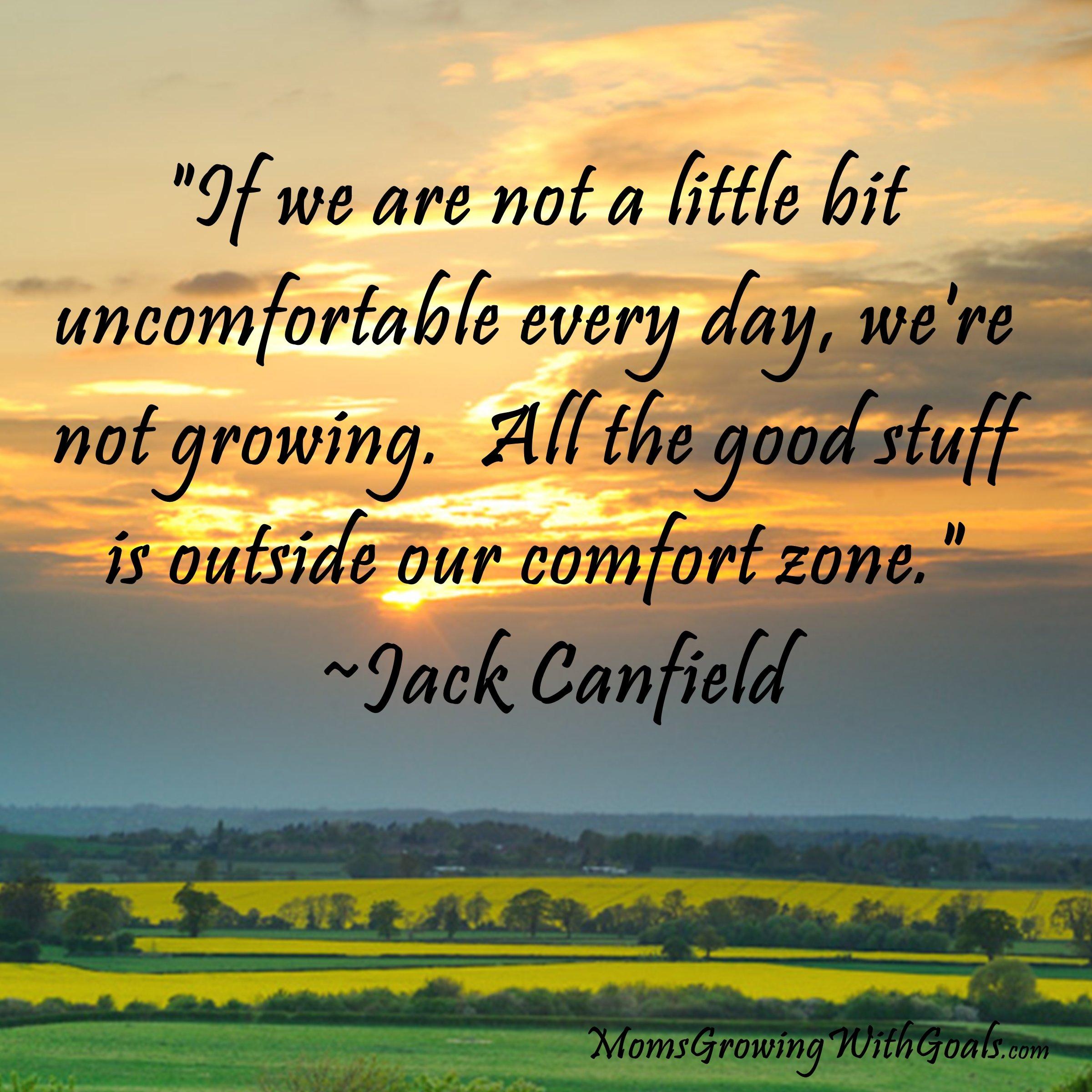 Inspirational Quotes Of Comfort. QuotesGram