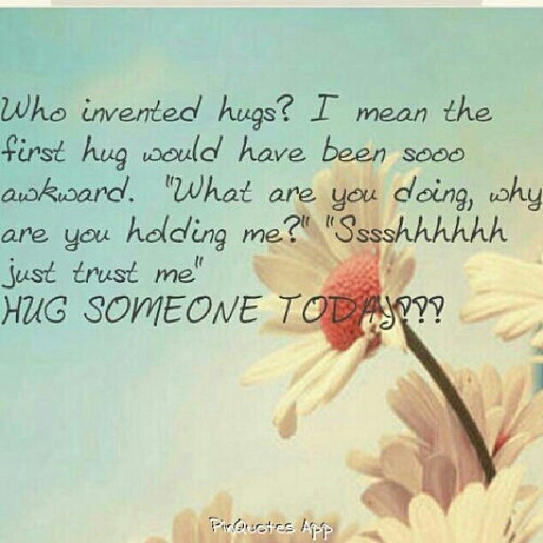 I Want To Cuddle With You Quotes: Hugs Quotes. QuotesGram
