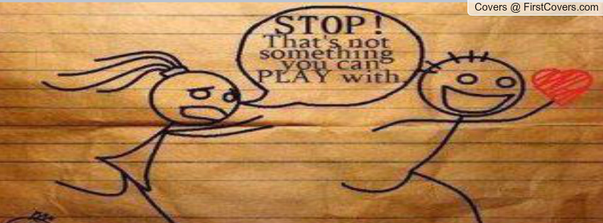 Play With Heart Sports Quotes. QuotesGram