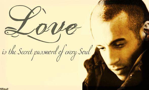 Vin Diesel Inspirational Quotes: Quotes Vin Diesel Love. QuotesGram