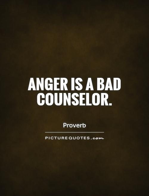 Quotes About Anger And Rage: Funny Anger Quotes And Sayings. QuotesGram