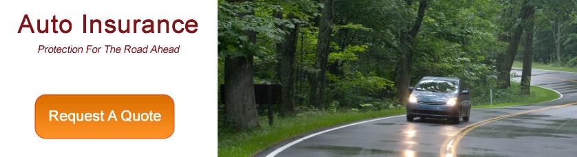 Home Insurance Quotes Vermont. QuotesGram