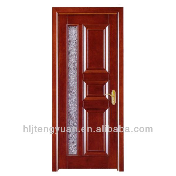 Door to door sales quotes quotesgram for Main door designs 2014