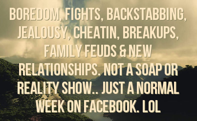 Backstabbing Family Quotes For Facebook. QuotesGram