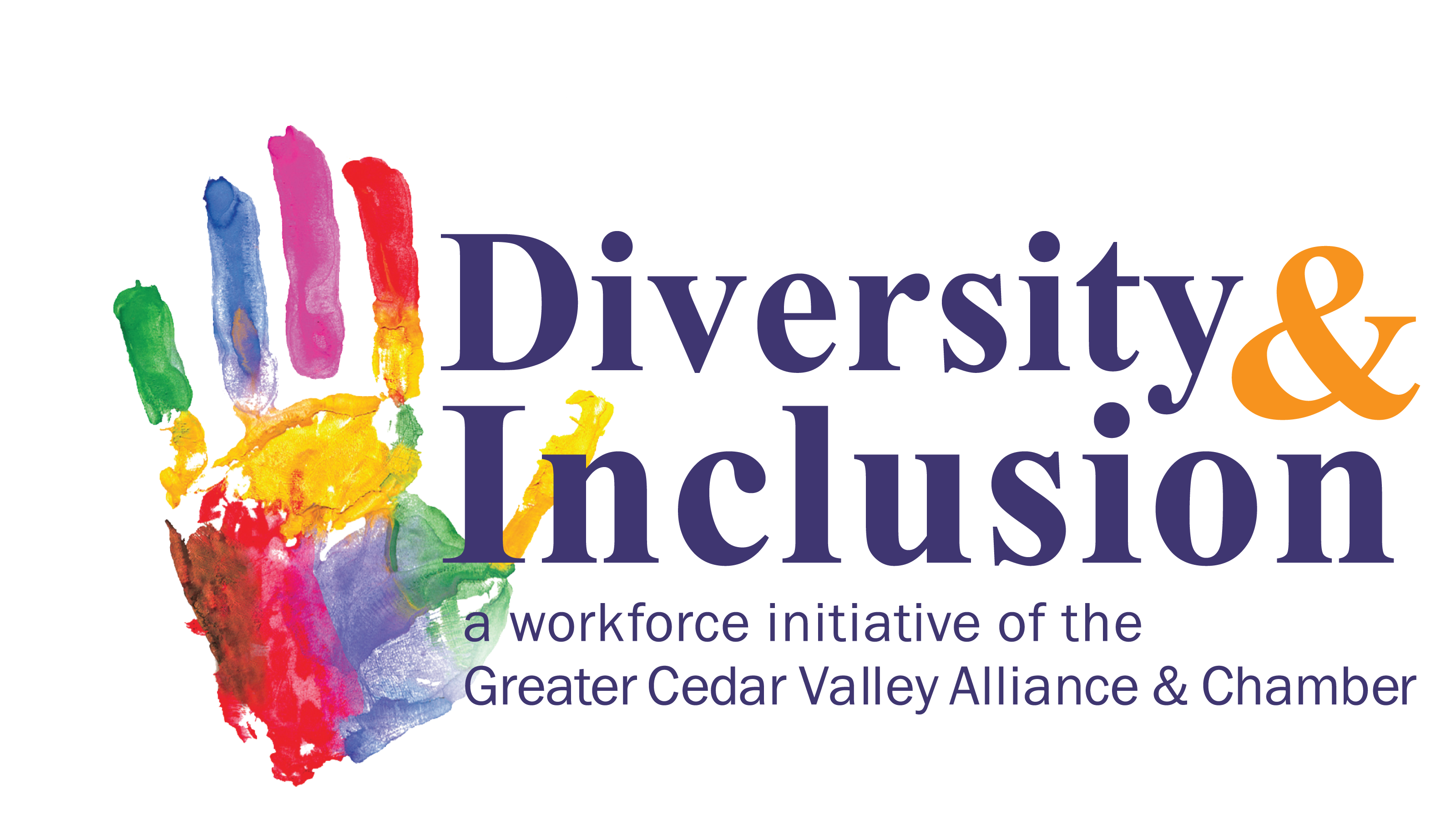 inclusion and diversity Diversity and inclusion at the american heart association.