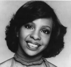 Gladys Knight Quotes. QuotesGram