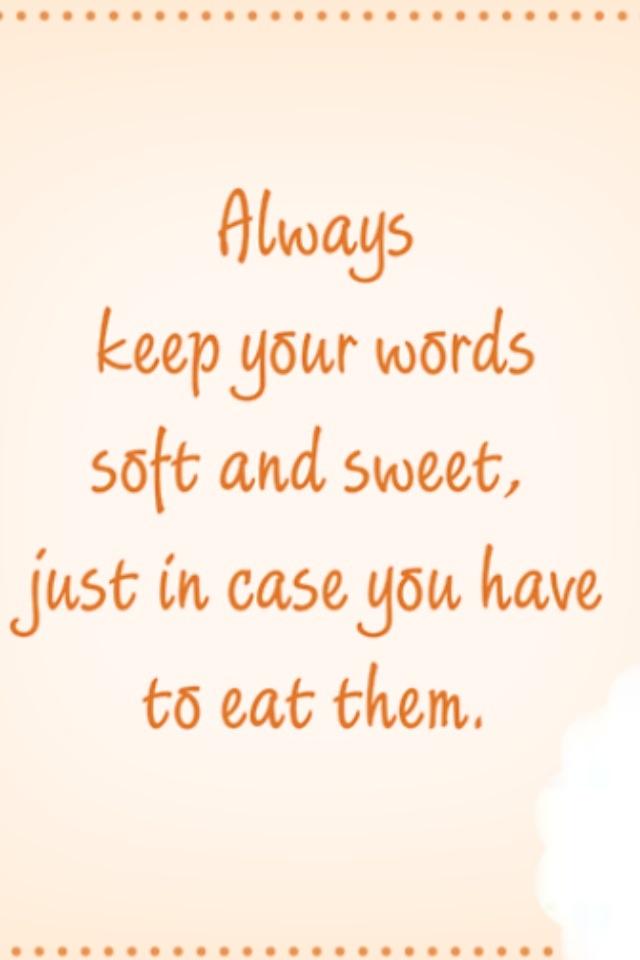 Good Advice Quotes. QuotesGram