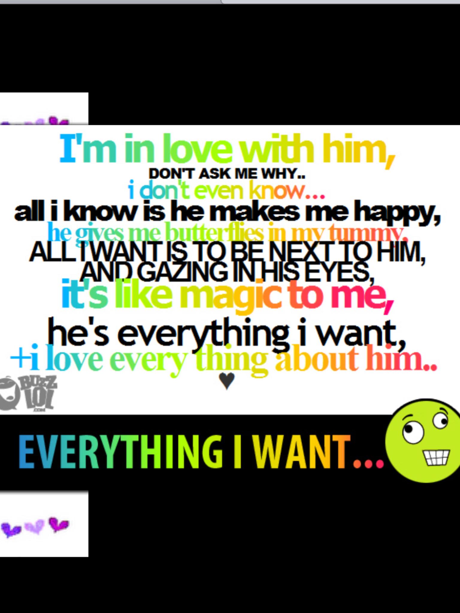 cute love quotes pinterest quotesgram