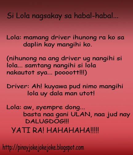 Love Quotes Tagalog Joke Quotesgram