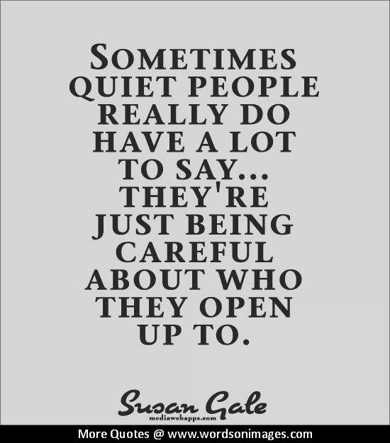 Good Quotes For Brother: Inspirational Quotes About Brothers. QuotesGram