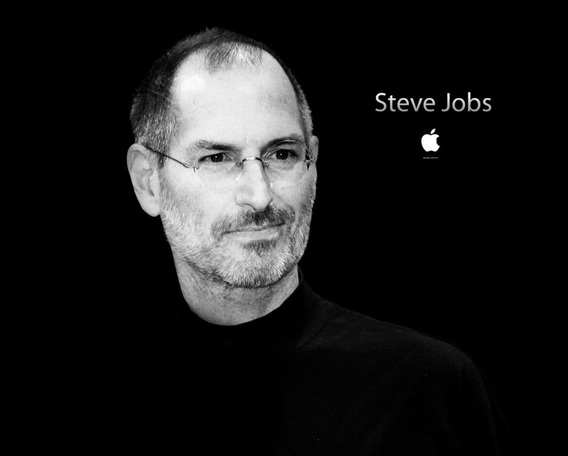 Biography Steve Jobs Quotes Quotesgram