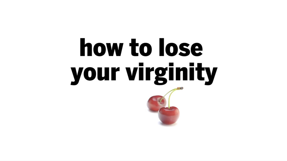 Losing Virginity Quotes Quotesgram-6594