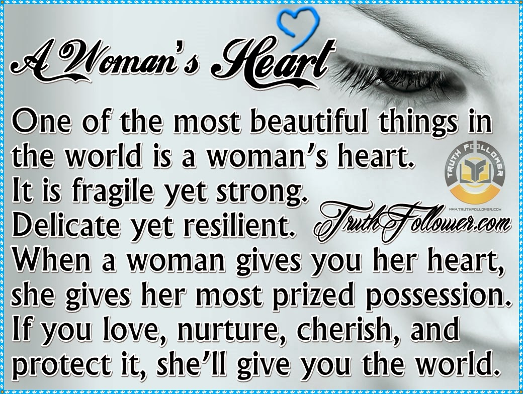Heartless Women Quotes. QuotesGram