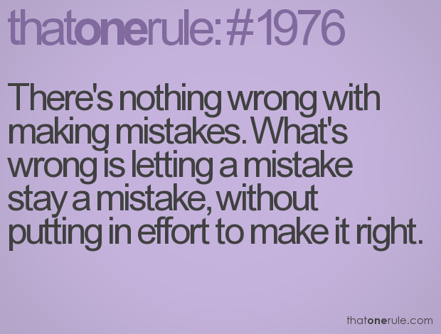 Quotes About Making An Effort. QuotesGram
