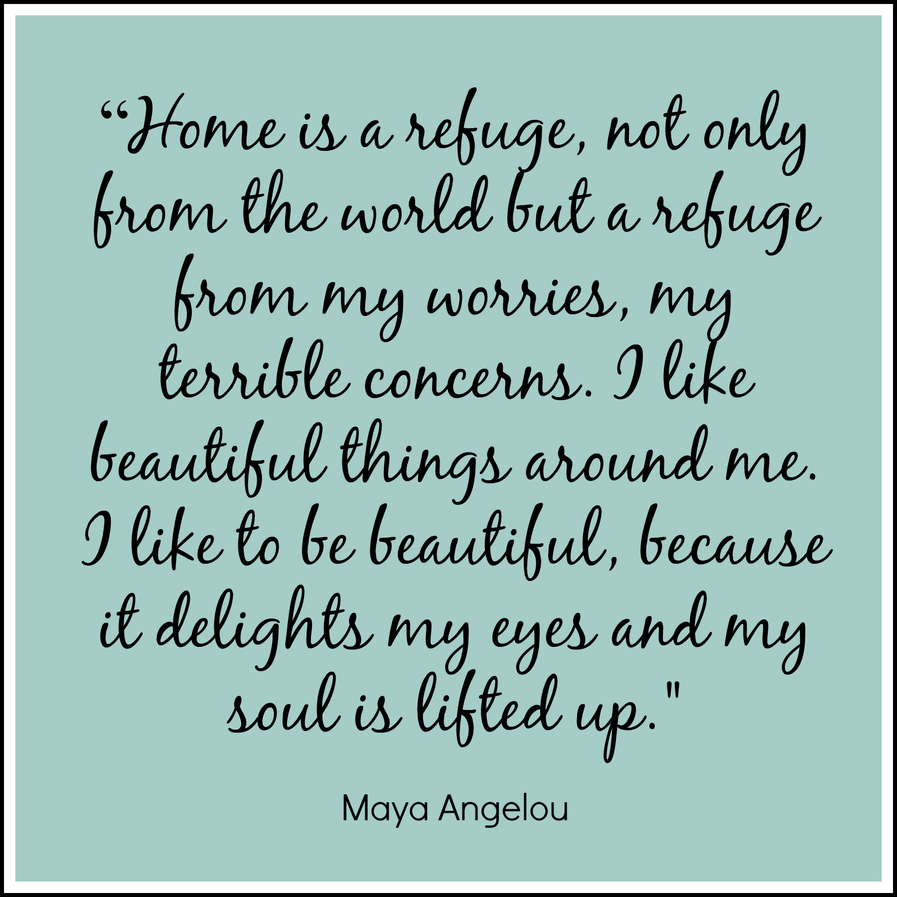 Maya Angelou Quotes And Sayings: Sympathy Quotes Maya Angelou. QuotesGram