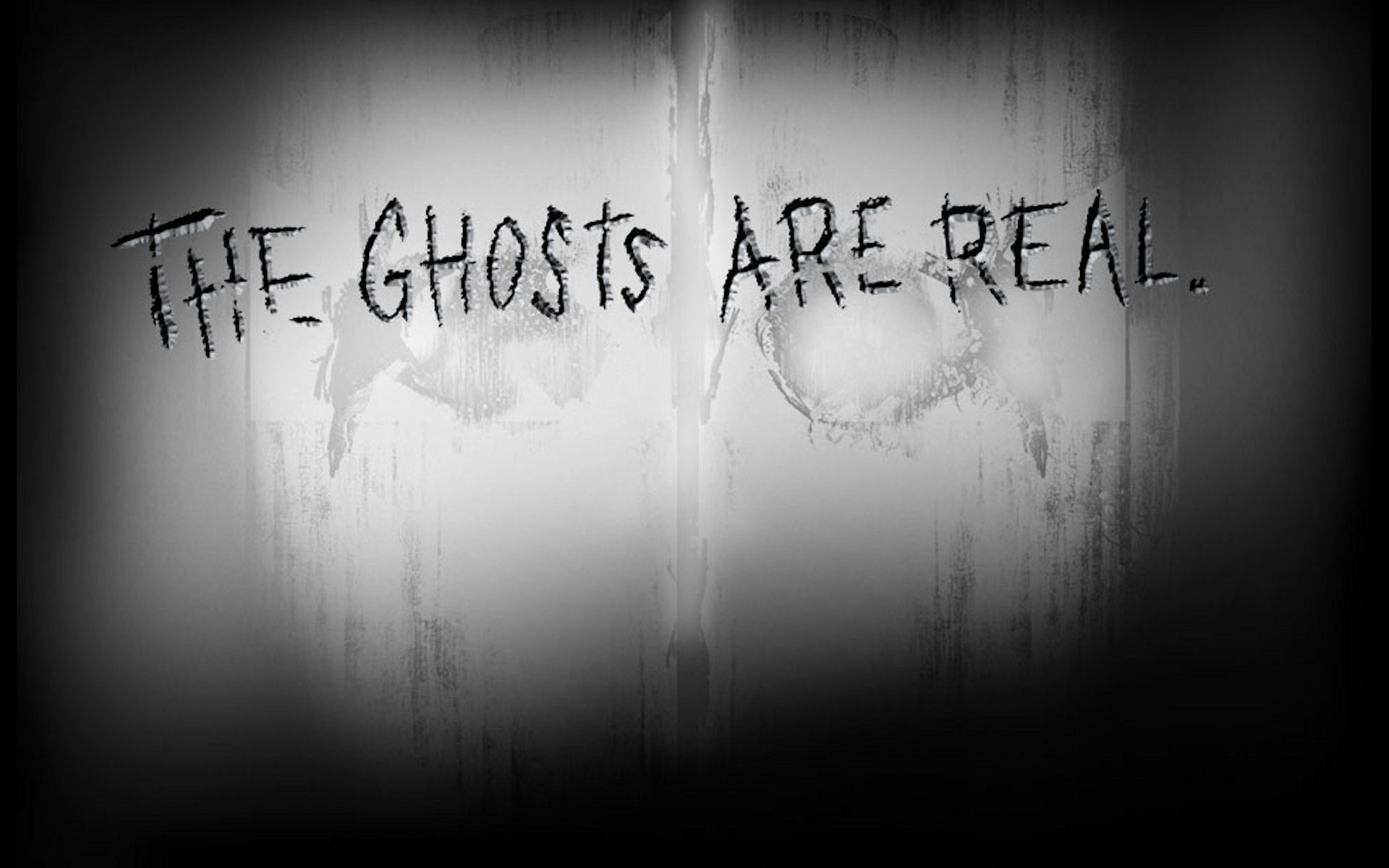 Call Of Duty Ghost Quotes Quotesgram