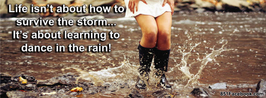 Fun Rainy Day Quotes. QuotesGram Funny Rainy Weather Quotes