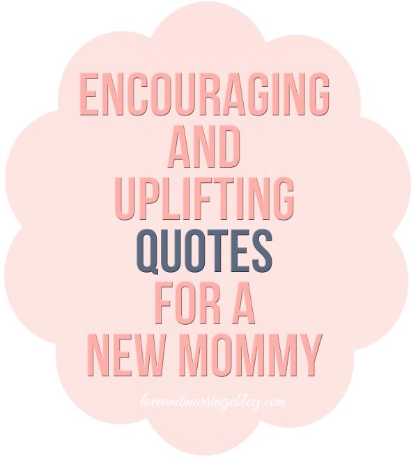 new mom quotes quotesgram