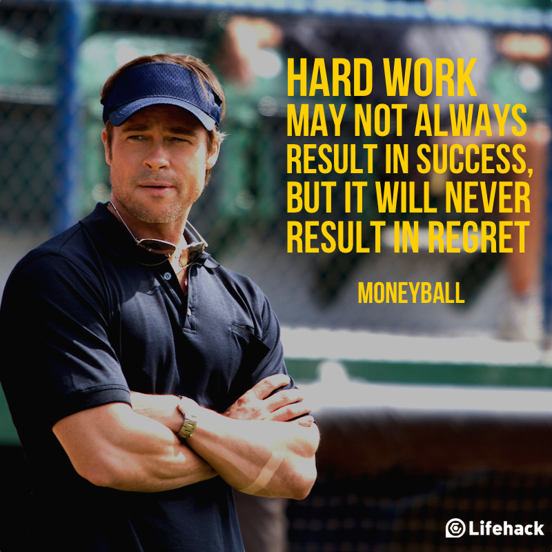 moneyball statistics project Prerequisite: correlation and regression (linear) this is a project that divides a  statistics class into 6 groups and students do actual data collection from.