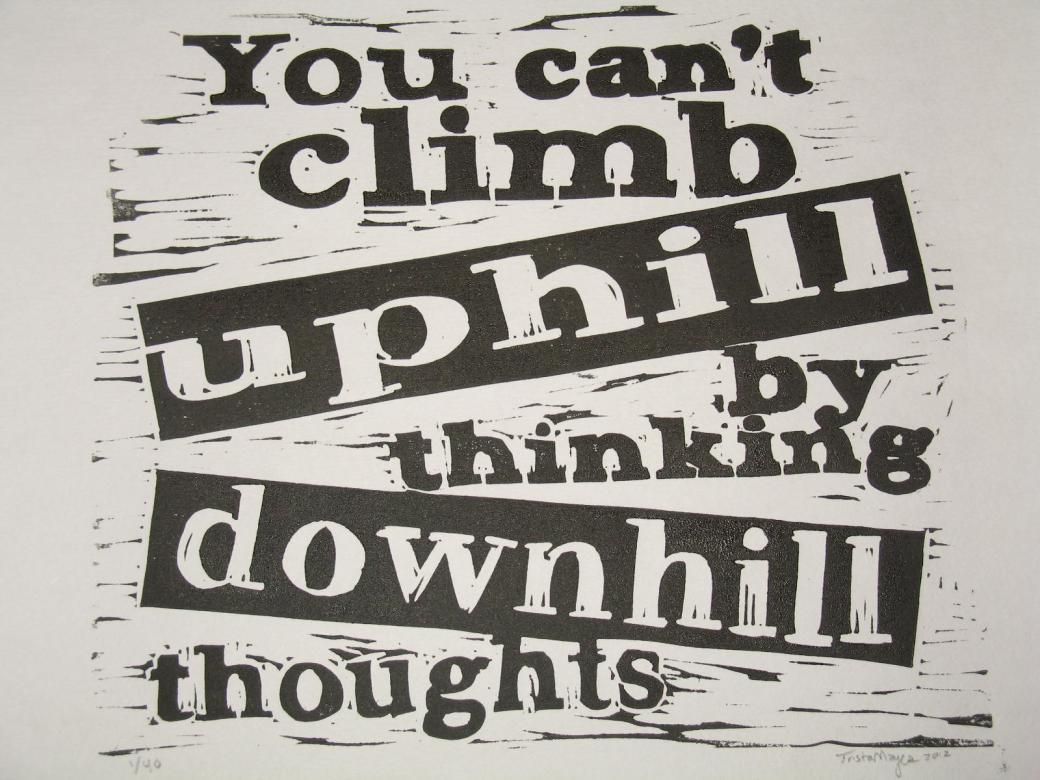 Positive Attitude Quotes: Positive Attitude And Teamwork Quotes. QuotesGram