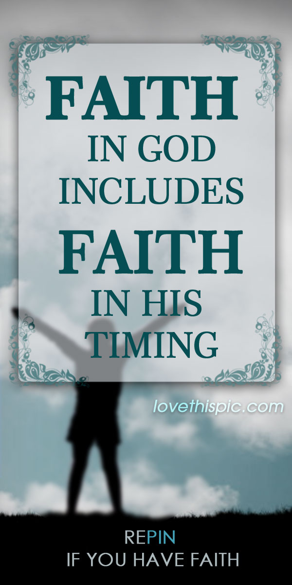 god quotes about hard times - photo #25