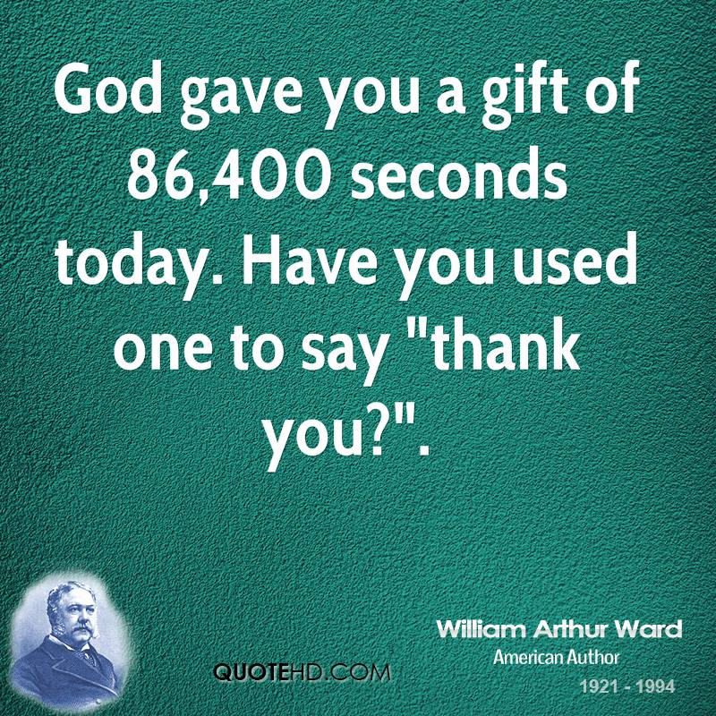 You Are A Gift From God Quotes Quotesgram