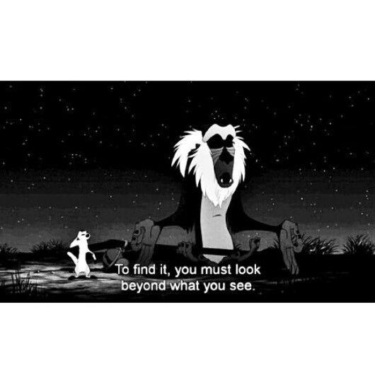 Saying Quotes About Sadness: Cartoon Sad Quotes. QuotesGram