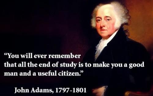 Famous Presidential Debate Quotes Quotesgram: Most Famous Quotes From Presidents. QuotesGram