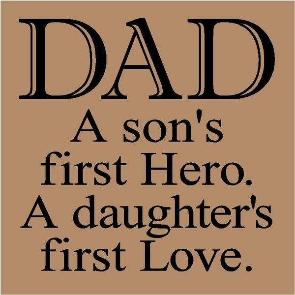 Baby Daddy Quotes Images: I Love My Baby Daddy Quotes And Sayings. QuotesGram
