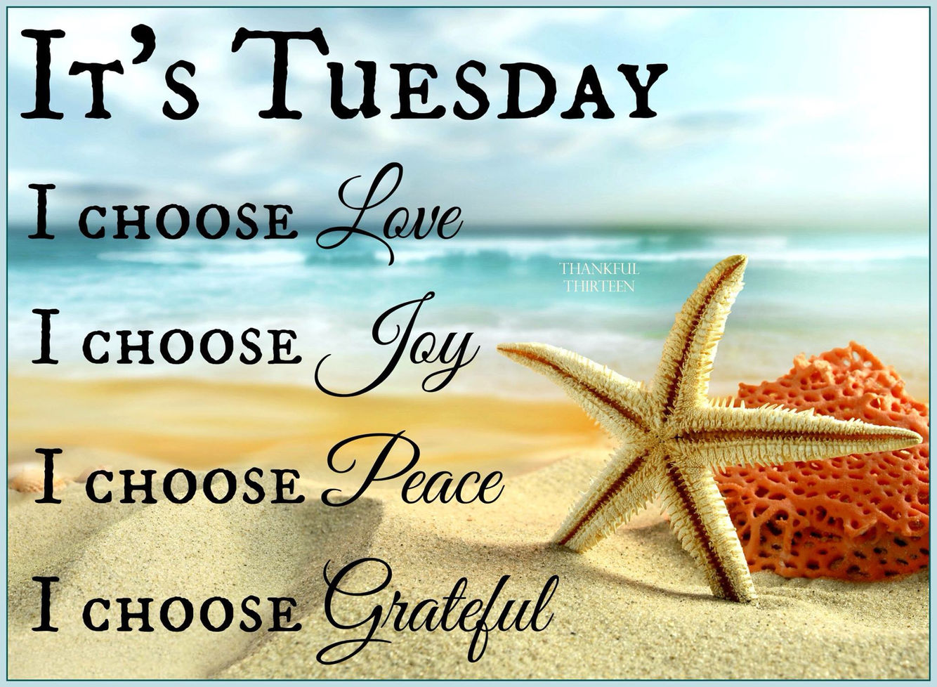 its tuesday quotes for facebook quotesgram