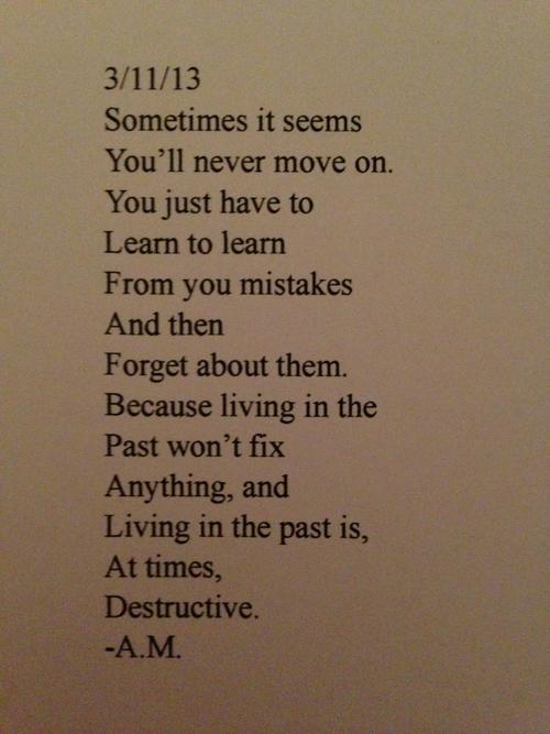how to write sad eybrows