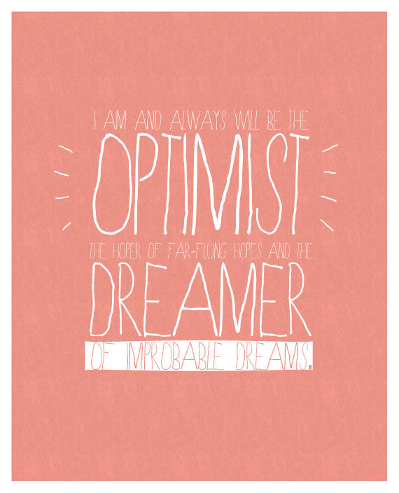 Inspirational Quotes About Positive: Doctor Who Quotes Inspirational. QuotesGram