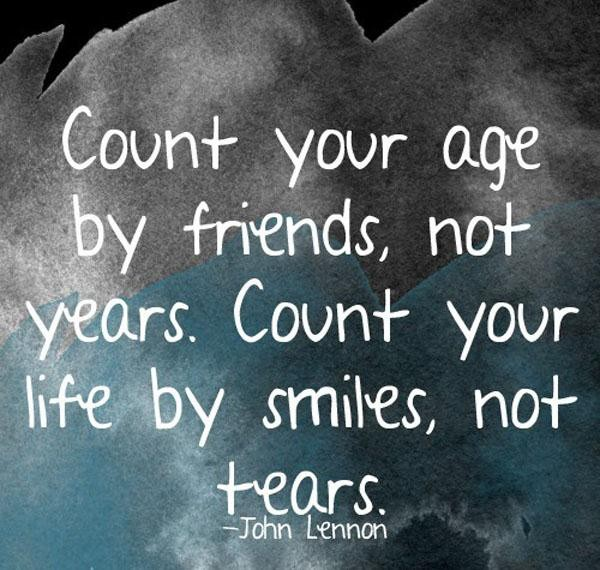 Cool Quotes About Friendship 2: Cool Meaningful Friend Quotes. QuotesGram