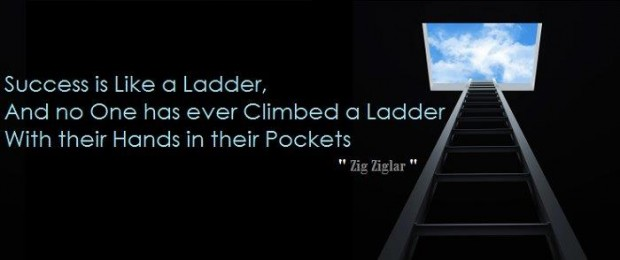 Zig Ziglar Quotes On Change QuotesGram