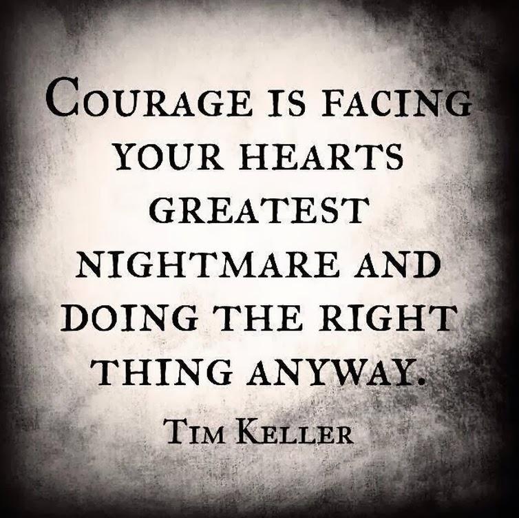 Amazing Leadership: Amazing Leadership Quotes. QuotesGram