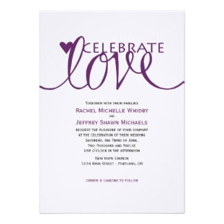 Wedding Card Quotes Kjpwg Com Invitations Wedding Quotes