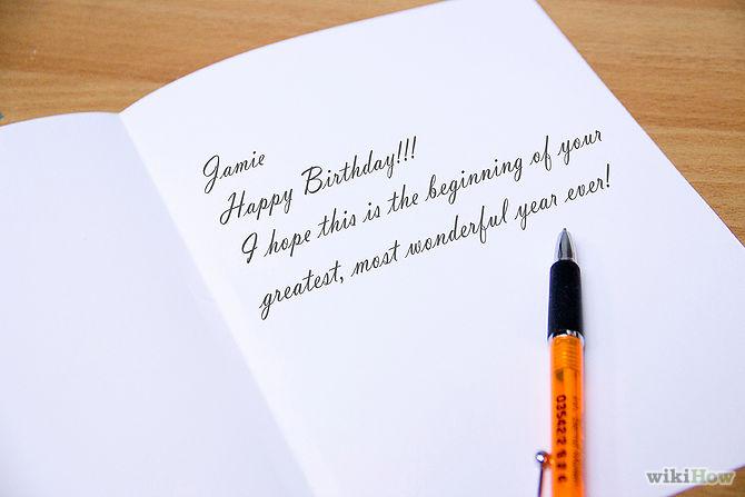 Phenomenal Quotes To Write In Cards Quotesgram Birthday Cards Printable Giouspongecafe Filternl