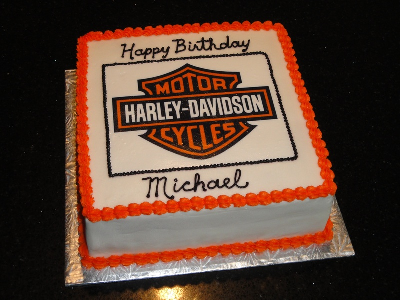Excellent Harley Davidson Birthday Quotes Quotesgram Funny Birthday Cards Online Overcheapnameinfo