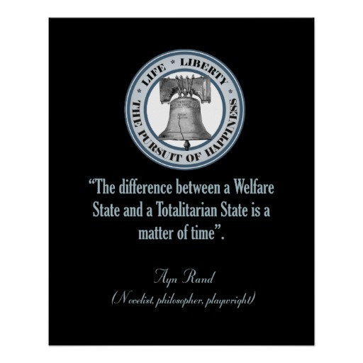 Who Said Death And Taxes Quote: Welfare State Quotes. QuotesGram