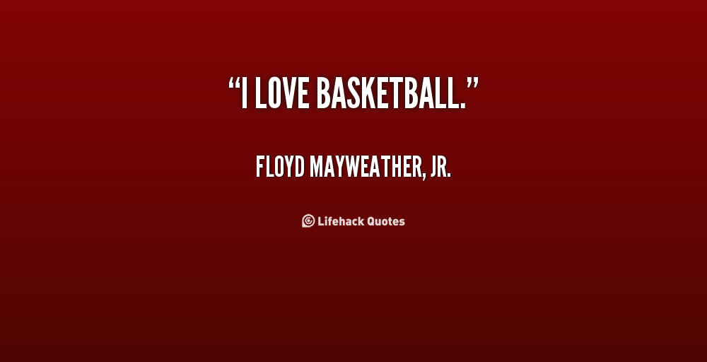 i loved to play basketball Carter wright, an open door christian schools senior, talks about love and diversity on and off the court in the caribbean country playing with a purpose was the mission for eight open door christian schools basketball players, who traveled to the dominican republic for a week in june through score .