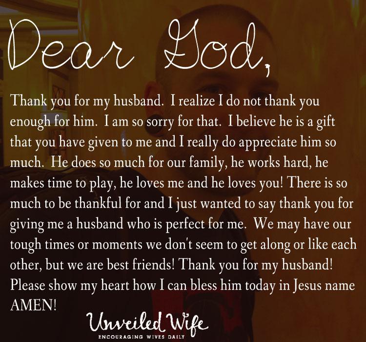 My Wonderful Husband Lots Of Love Happy Birthday Card: My Wonderful Husband Quotes. QuotesGram