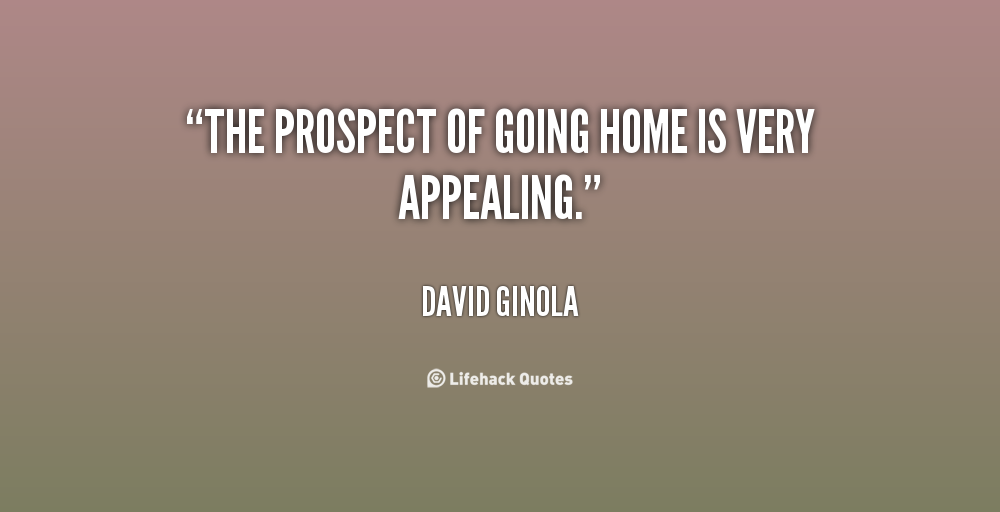 Arriving Soon Quotes Image Quotes At Hippoquotes Com: Quotes About Coming Back Home. QuotesGram