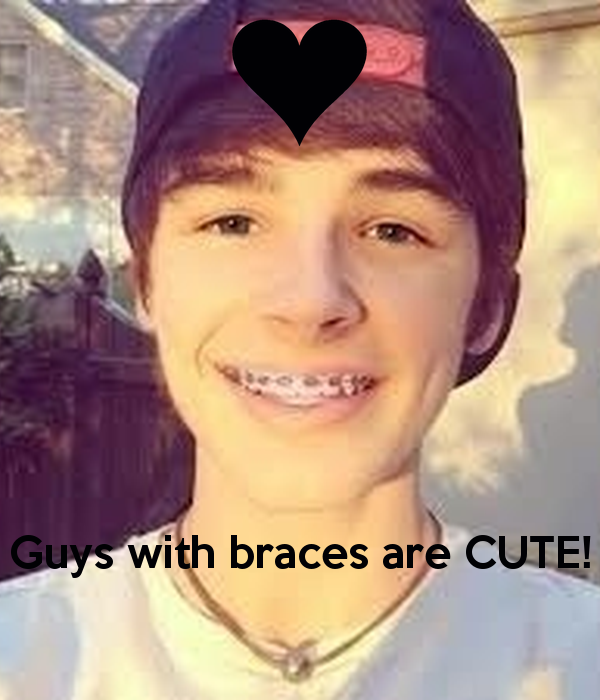 Braces Quotes: Cute Quotes For People With Braces. QuotesGram