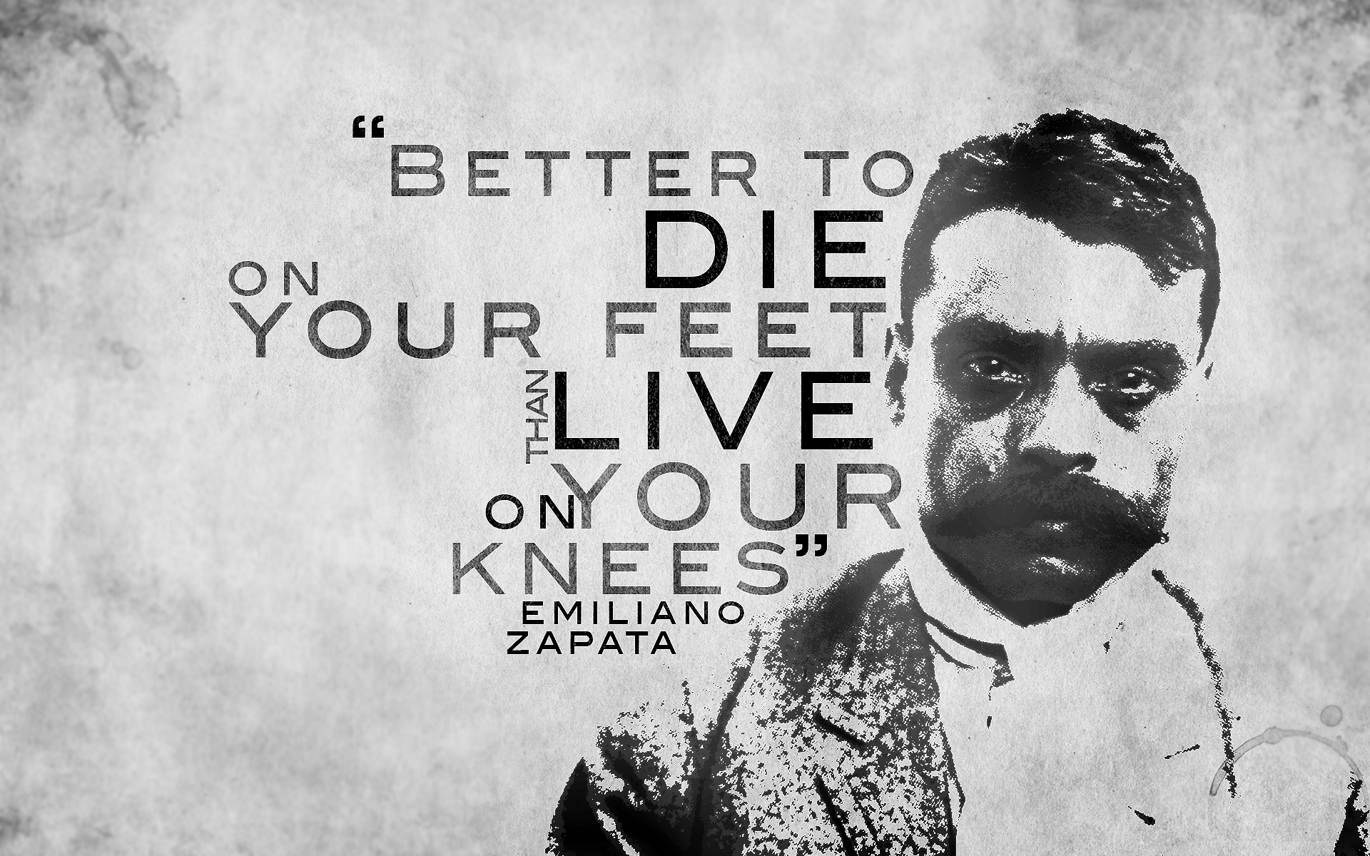 Quotes About Revolution Quotesgram: Mexican Revolution Famous Quotes. QuotesGram