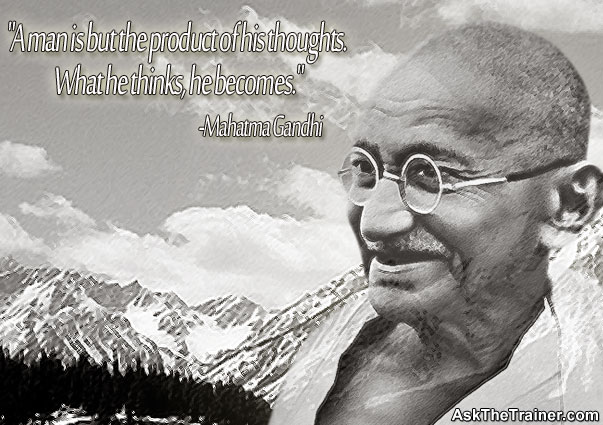 Motivational Quotes Mahatma Gandhi Quotesgram. Movie Quotes No One Knows. Good Quotes About God. Disney Quotes Stickers. Hurt Love Quotes And Sayings. Inspirational Quotes Zelda. Adventure Game Quotes. Movie Quotes Top Gun. Positive Quotes Pictures Facebook