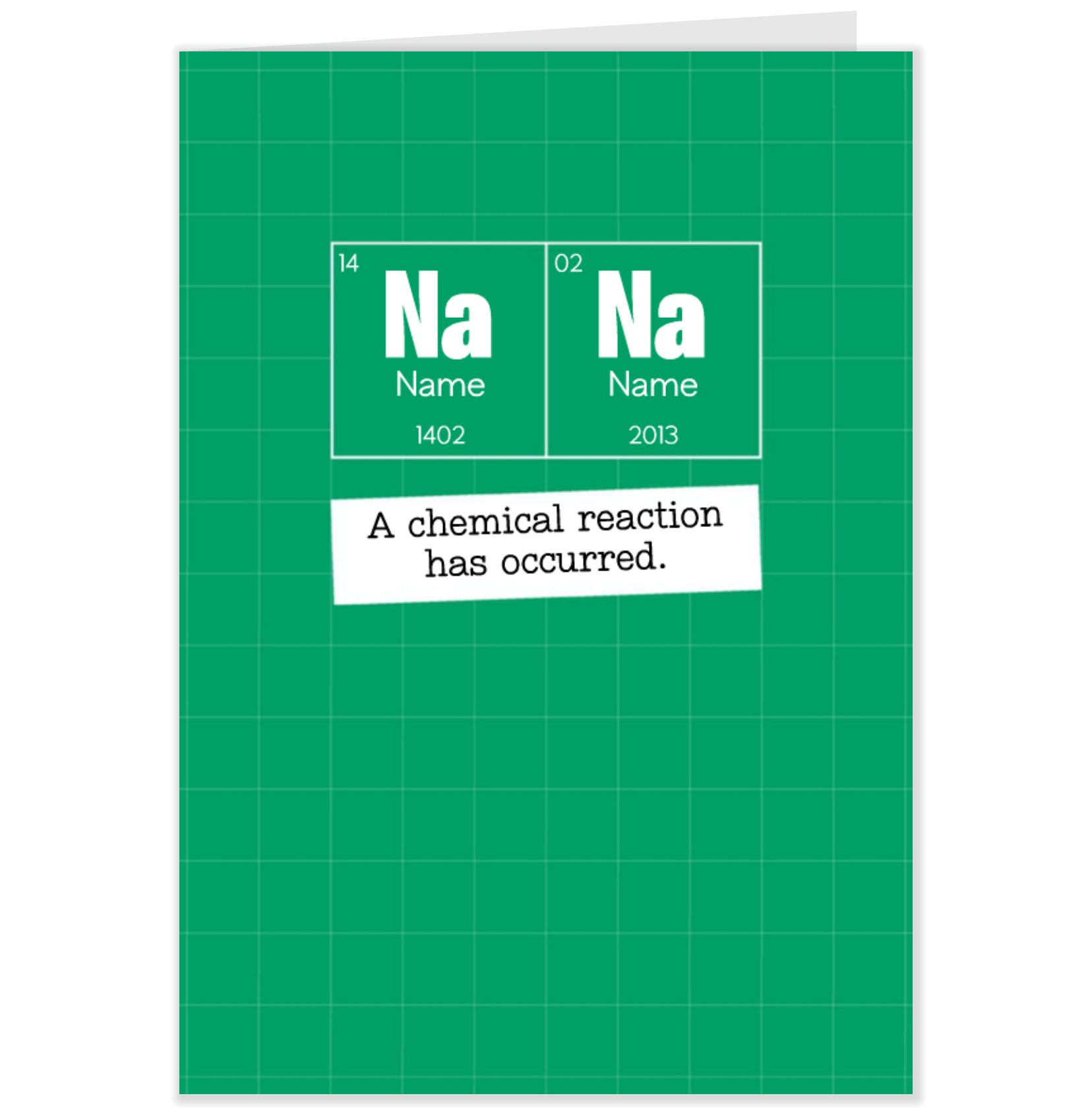Quotes About Chemistry Science QuotesGram