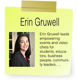 the freedom writers diaries quotes In defense of the 'freedom writers' erin gruwell sep 25, 2012  the teacher who inspired the 2007 hilary swank film still believes memoir writing is the best way to reach struggling students.