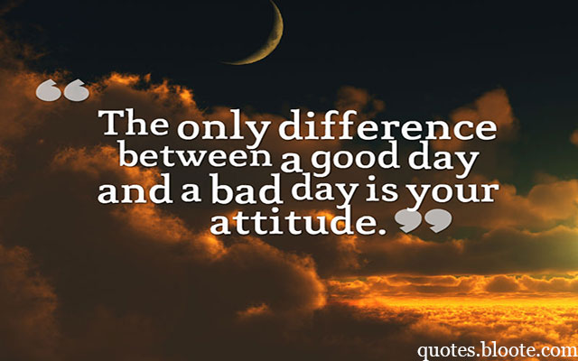 Bad Day Quotes To Cheer You Up. QuotesGram