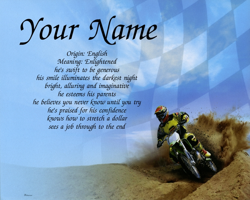 Motocross Quotes About Life. QuotesGram