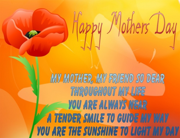Mothers Day Friendship Quotes Quotesgram
